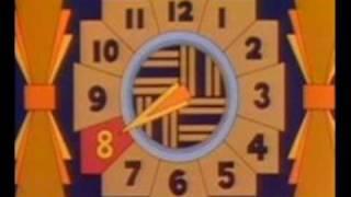 Pinball Number Count - Hebrew