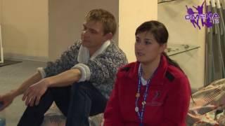 видео Обсуждение:Социальная сеть/Архив/2010