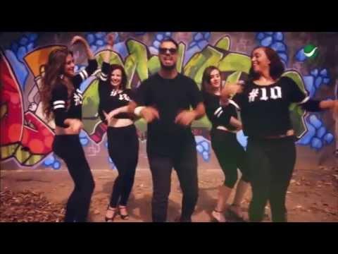 Mohamed Reda ... #10 - Video Clip | محمد رضا ... #10 - فيديو كليب