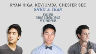 Watch Ryan Higa Shed A Tear video
