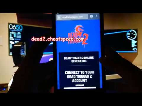 Dead trigger 2 hack 2017 for android and ios free money and gold dead trigger 2 hack 2017 for android and ios free money and gold no apk malvernweather Choice Image