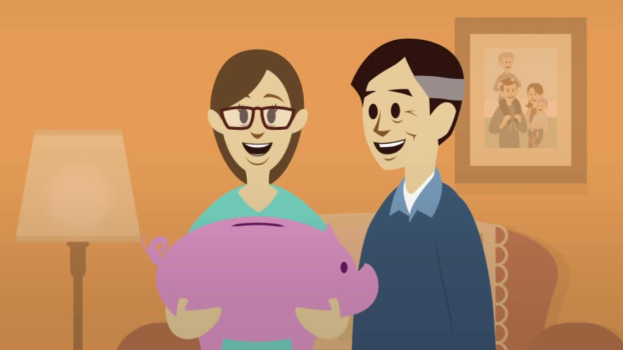 AARP® Dental Insurance Plan