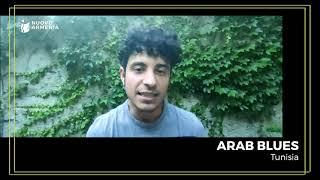 Arab Blues (Un divano a Tunisi) - Video Recensione