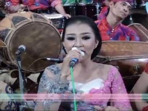 Sinom rujak jeruk - Campursari Sekarmayank/sekar mayang (Call:+628122598859)
