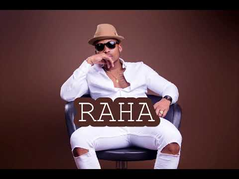 "Afropop type Instrumental 2020 ""Raha"" 