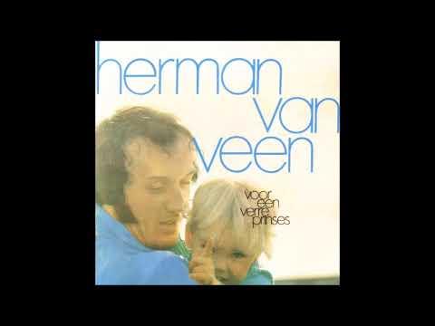 De Lindelaan • Herman van Veen