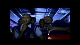 Banky W, Wizkid, L-Tido & Bon'Eye - Shuga: Love, Sex, Money [Official Music Video]