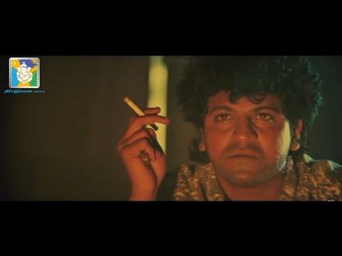 Satya Entry Scene   Om Kannada Full Movie HD 2015  Shivarajkumar,Prema
