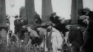 Benya Krik (Funeral Scene)
