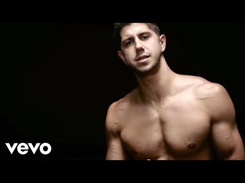 SoMo - First (Official Video)