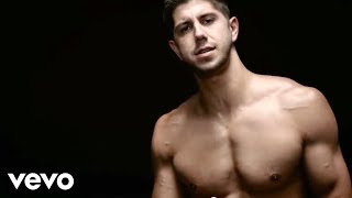 Repeat youtube video SoMo - First