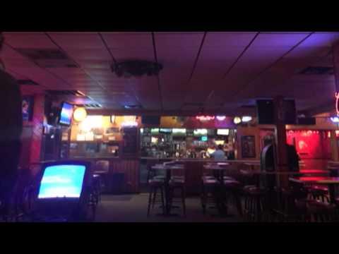 Live Karaoke POV: January 5, 2016 (Widescreen)
