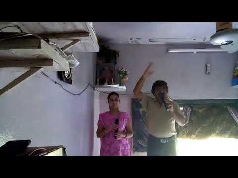 Din mahine saal FULL HD SONG BY ARCHANAKHILESH (MOVIE AVATAR)