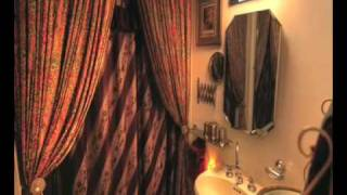 Inn New York City Luxury Romantic Hotel Opera Suite