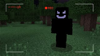 THE SCARIEST MAP ON Minecraft Pocket Edition