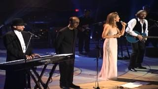 Immortality Bee Gees Celine Dion HD One Night Only