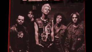 Watch Powerman 5000 Top Of The World video