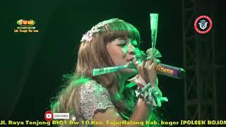 Download Lagu Air Mata Cinta Voc By Vita Vitara edisi tonjong mp3