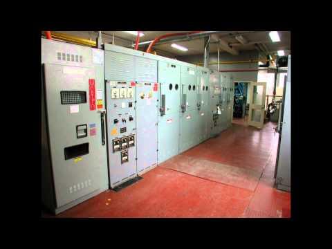 Lester Miller DBA MMI Electric - (606) 305-5272
