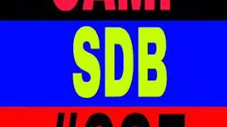 Camp*SDB*#025 [Kirik]