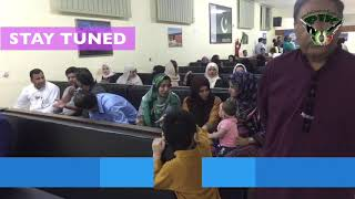 PEFK organized Jazba Tameer e Watan: 05-Oct-2018