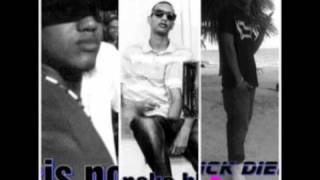 Nick DieM  Feat Snack Black  y El Nocturno - Ya Toy Killao ( protesta politica )MP3