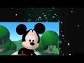 La Casa de Mickey Mouse 01 La Busqueda De La Casa De Mickey DVDRIP www lokotorrents com