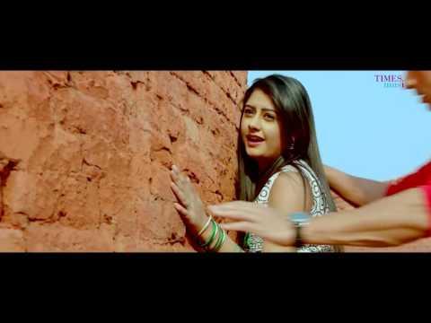 WapWon Mobi Dil Jaan Ramta Jogi Tarannum Malik New Punjabi Song 2015