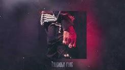 "Travis Scott ft. Migos Type Beat - ""Friendly Fire"" (Prod. NetuH)   Free Type Beat 2019"