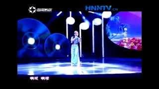 Hainanese【琼语】海南方言歌曲大赛60进32第一场-20150516 mp4