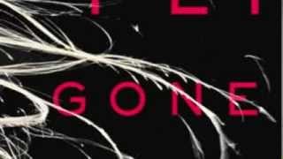 Gone Girl by Gillian Flynn Book Trailer