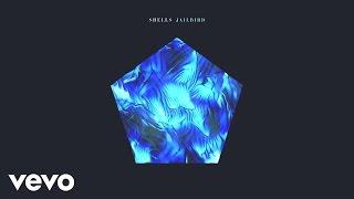 SHELLS - Jailbird (audio)