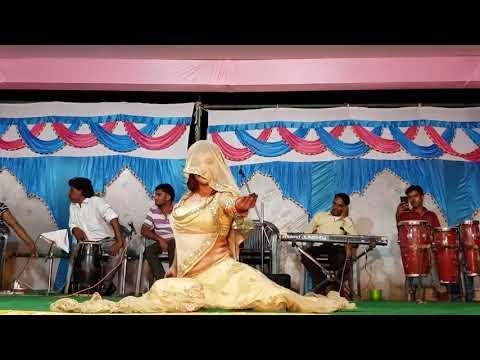 Super hit gana Kajra Re Kajra Re Tere Kale Kale Naina professional dance