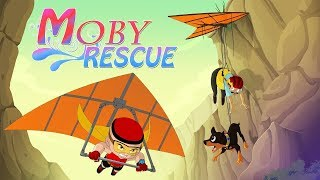 Mighty Raju - Mobi Rescue