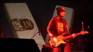 Noize MC - Из окна (Ska Punk версия)