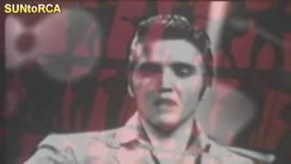Elvis Presley - Dont Be Cruel (Remix)