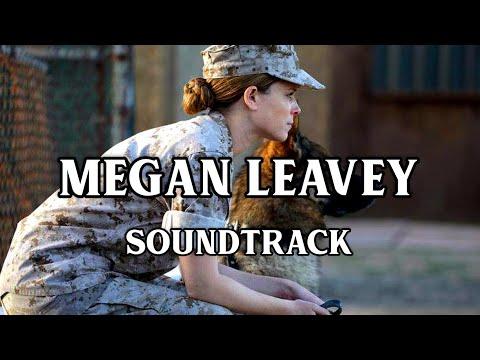Megan Leavey Full online Song/Soundtrack (2017)