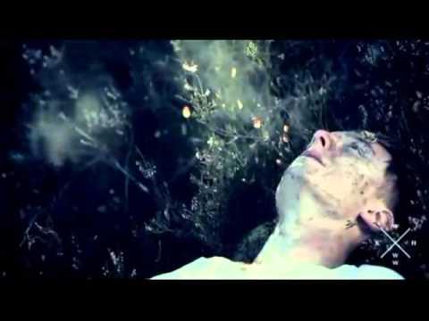 Blindside - Our Love Saves Us