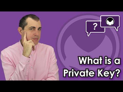 Bitcoin Private Key Explorer,