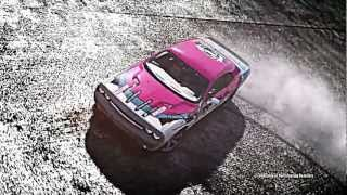 Forza Horizon Collectors Edition Trailer HD