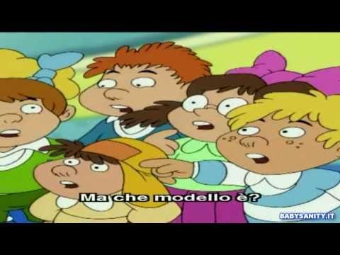 Zecchino D Oro Il Katalicammello Mp3 Download