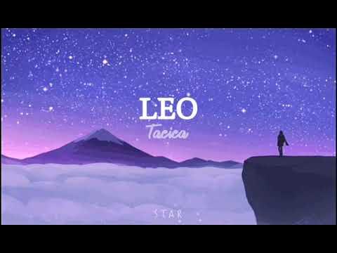 Haikyuu - Ending 2 | Leo - Tacica | Sub Español