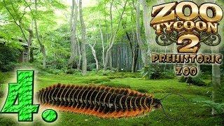 Zoo Tycoon 2 [SK] - Prehistoric Zoo - 4.