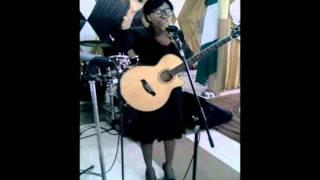 Worship Medley - HEF-ZIBAH