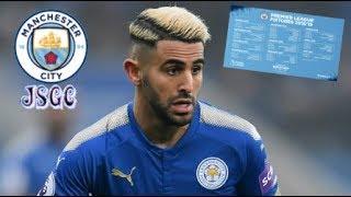 Update On Jorginho & Mahrez Deals | Man City Transfer Update #14