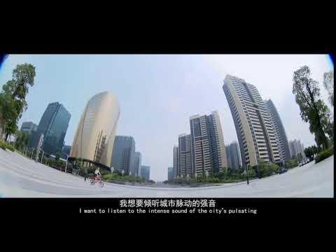 Xe đạp điện Gedesheng C002