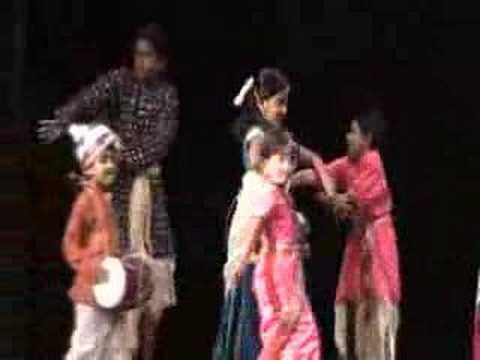 Nadaswaram - Melam - - Download Tamil Songs