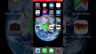 iMessage Effects Not Working All iPhones (HOW TO FIX EASY) 2019