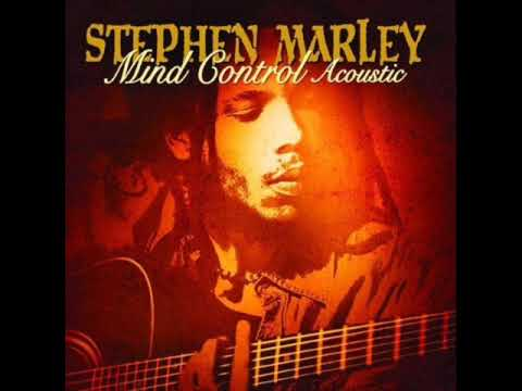 Stephen Marley feat. Damian Marley - The Traffic Jam (Acoustic)