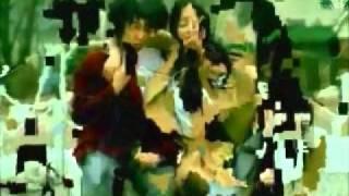 فرقة ميلودك - رقة سلامك - 2012